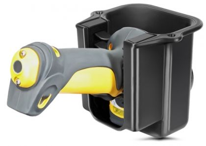 Универсална стойка за баркод скенер -RAP-396U