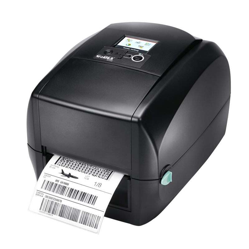 Barcode Label Printer - Free Online Barcode Generator Over Million Barcodes Generated Use the CGI form below to generate a printable and scan-able barcode in Interleaved 2 of 5, Code 39, Code A, B, or C symbologies.