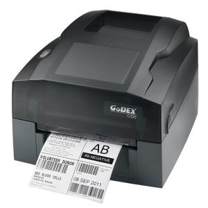 Баркод принтер GODEX G330