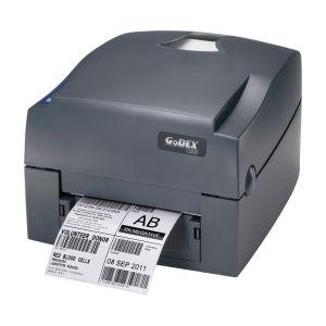 Баркод принтер GODEX G500