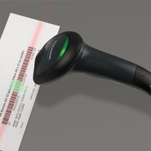 Datalogic QuickScan Lite QW2100