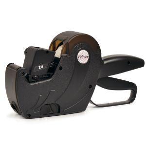 PRICE GUN LABELLER SMART 8