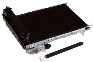 CARTRIDGE TONER FOR PRIMERA CX1200e/CX1000e COLOUR PRINTERS