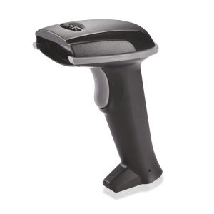 BARCODE SCANNER GODEX GS220