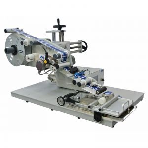 LABELLING MACHINE ALmatic