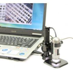 DIGITAL MICROSCOPE DINO-LITE AM413T5-PRO-500X Fixed