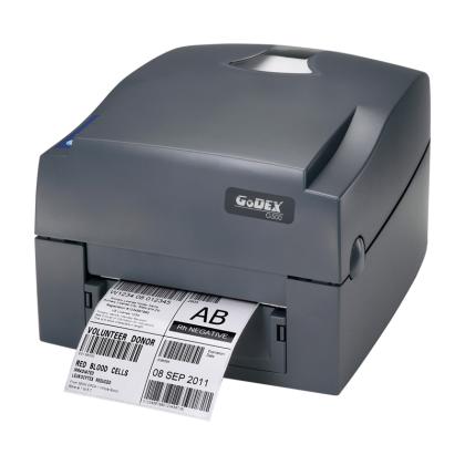 Barcode printer GODEX  G530