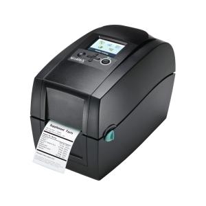 Баркод принтер GODEX RT230i