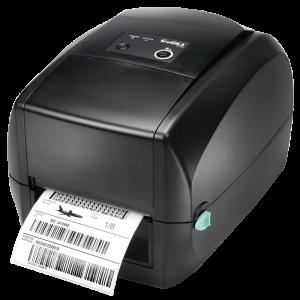 Баркод принтер GODEX RT730