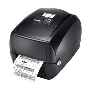 Баркод принтер GODEX RT730i