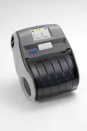 Етикетен баркод принтер Alpha-3R
