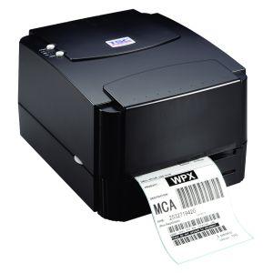 Label Barcode Printer TSC TTP-244