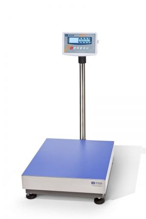 LABEL PRINTING SCALE ETS xx L1