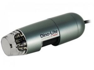 DINO-LITE PREMIER MODEL AM3613TB HIGH SPEED