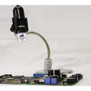DIGITAL MICROSCOPE DINO-LITE AM413T5-PRO-500X Fixed