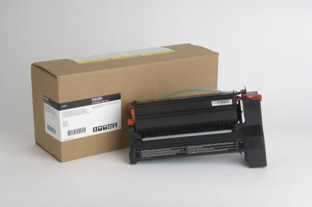 CARTRIDGE TONER FOR PRIMERA CX1200e/CX1000e COLOUR PRINTERS